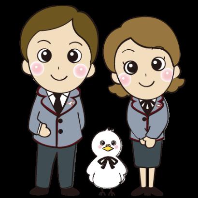 フリー会員飛鳥会館小倉城野ホール