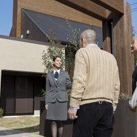 小倉城野ホールではお葬式の事前相談をいつでもお受け致します