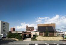 小倉城野ホールは、好評によりお葬式料金プラン・オープン特別価格を継続します。